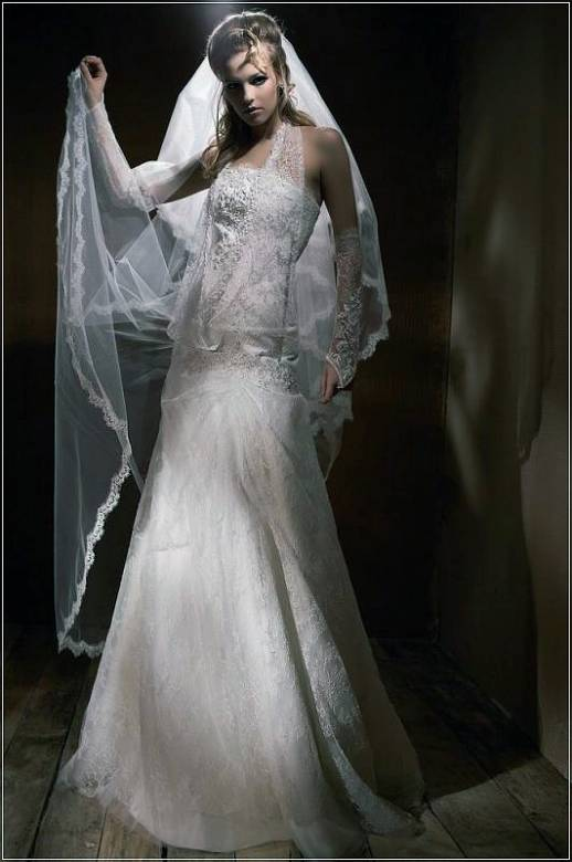 русское народное свадебное платье 19 века.