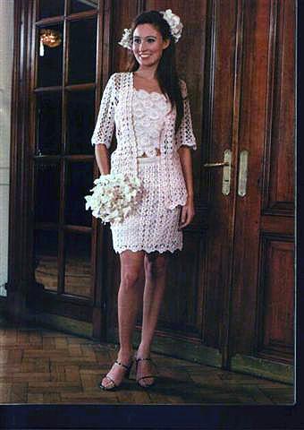 самые красивые короткие платья фото.  400x564bestwomenclot