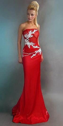 интересные модели выпускных платьев фото.