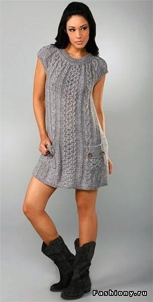 Дата: 15.09.2011 Добавил: admin_admin. выкройка вечернего платья в пол.