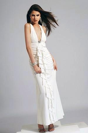 Дата: 15.09.2011 Добавил: admin_admin. женские нарядные платья выкройки.